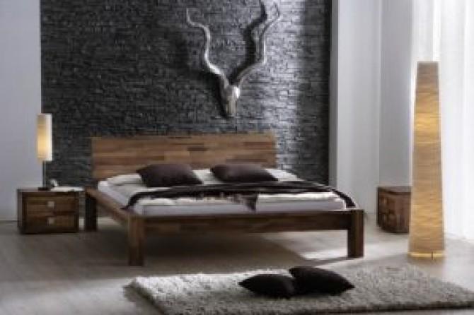 Hersteller von Naturstein- und Kunststein-Paneelen für Wohnzimmer, Bad und alle anderen Räume