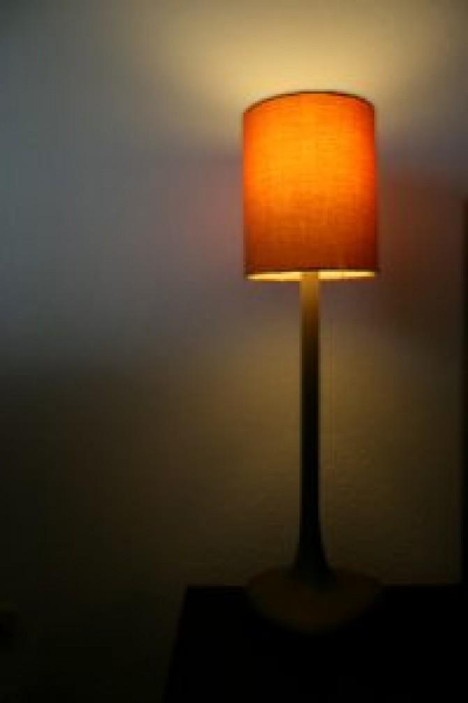Lampen-trends – Mit einfachen Mitteln Großes erreichen