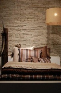 hersteller von naturstein und kunststein paneelen f r. Black Bedroom Furniture Sets. Home Design Ideas