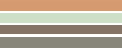 farbtrends 2011 nr 8. Black Bedroom Furniture Sets. Home Design Ideas