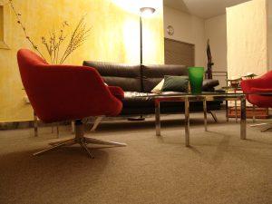 Wohnbeispiele - Wohnideen Farbe Wohntrends Farbgestaltung ...